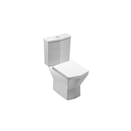 Tapa wc Portofino de cifial