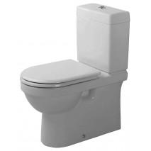 Tapa wc Happy D de Duravit
