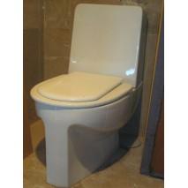 Tapa wc Acuatonda de Gala Compatible