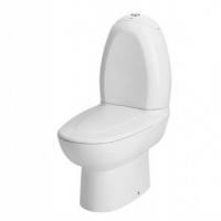Tapa wc Aurea de Gala
