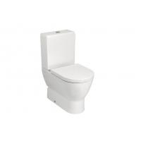 Tapa wc Emma Round de Gala