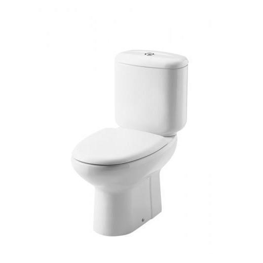 Tapa wc Loa de Gala
