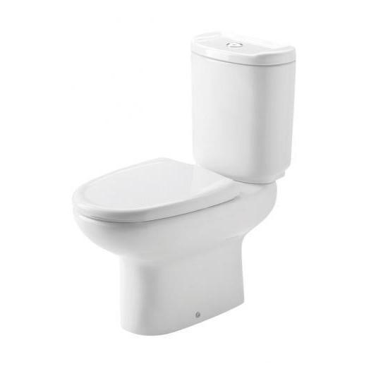 Tapa wc Metropol de Gala