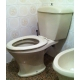 Tapa wc Sirio de Gala