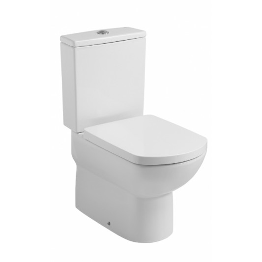 Tapa wc Smart de Gala