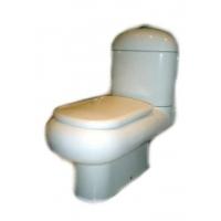 Tapa wc Top de Gala