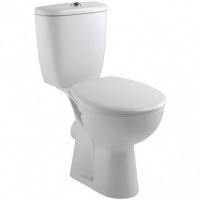Tapa wc Huno Jacob Delafon