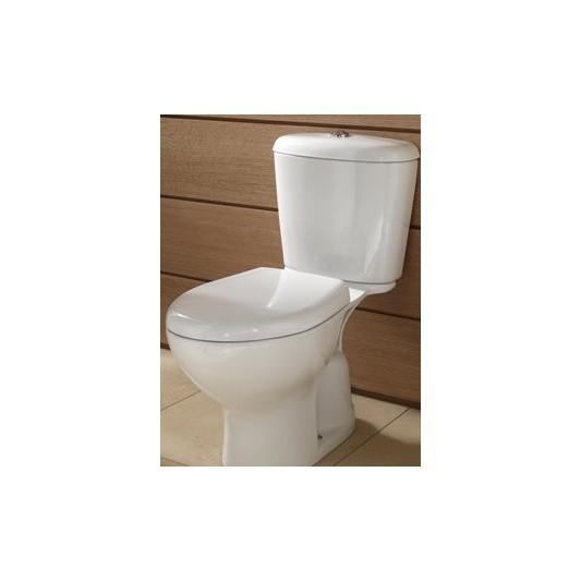 Tapa wc Mideo Jacob Delafon