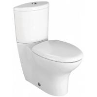 Tapa wc Modelo Presqu'le Jacob Delafon