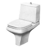 Tapa wc Modelo Thesa Jacob Delafon