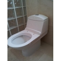 Tapa wc Modelo Trocadero Jacob Delafon