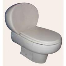 Tapa wc Modelo Turia Jacob Delafon Compatible