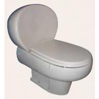 Tapa wc Modelo Turia Jacob Delafon
