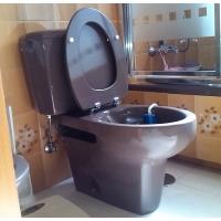 Tapa wc Modelo Venus Jacob Delafon
