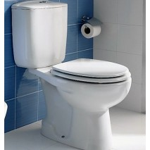 Tapa wc Munique de Sanitana