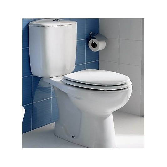 Tapa wc Munique de Sanitana