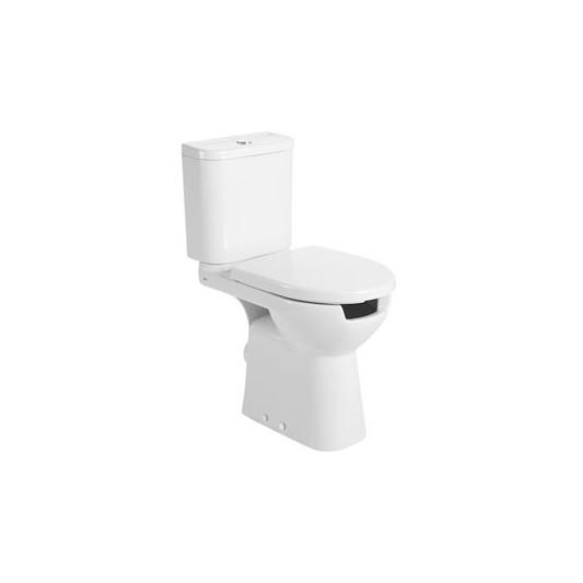 Tapa wc Access de Roca