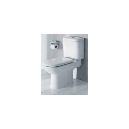Tapa wc Carena de Roca