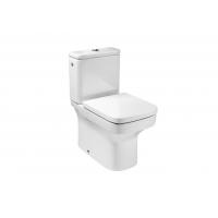 Tapa wc Dama Compact de Roca