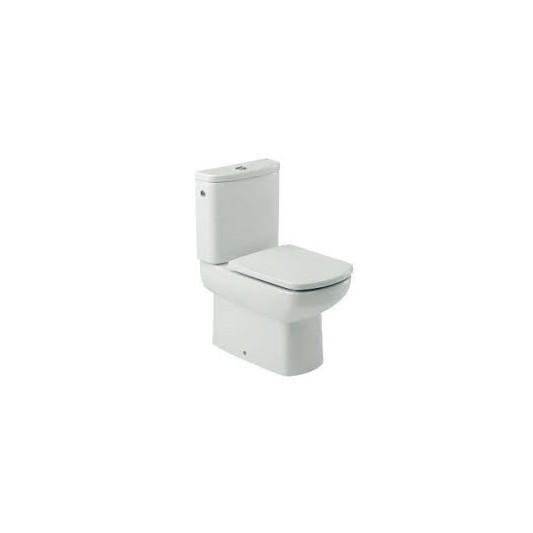 Tapa wc Dama Senso de Roca