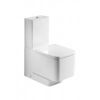Tapa wc Element de Roca