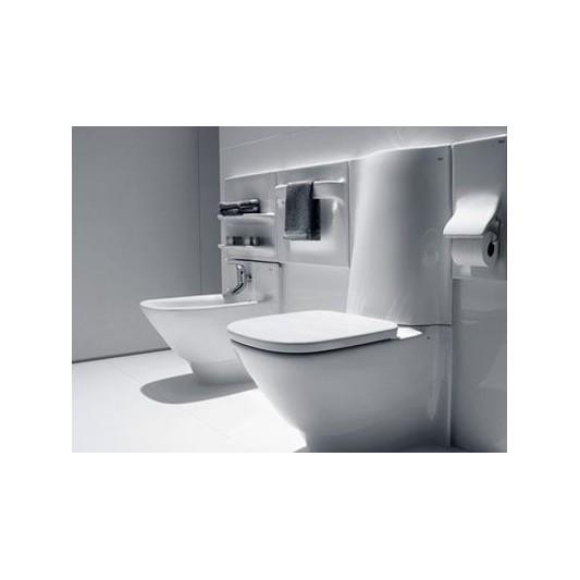 Tapa wc Frontalis de Roca