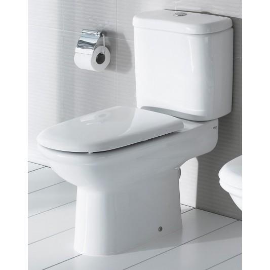 Tapa wc Giralda de Roca