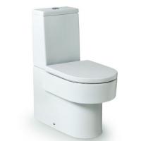Tapa wc Happening de Roca