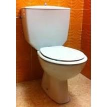 Tapa wc Lucerna de Roca