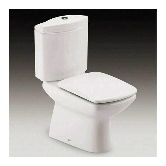 Tapa wc Sidney de Roca