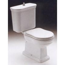 Tapa wc Antalia de Ideal Standard Compatible