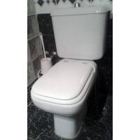 Tapa wc Conca de Ideal Standard