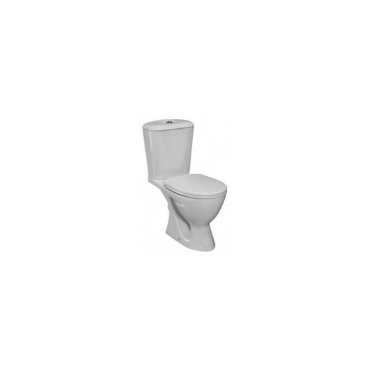 Tapa wc Ecco de Ideal Standard