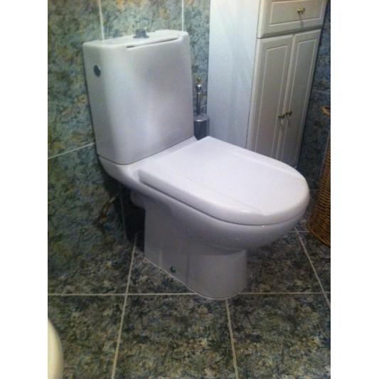 Tapa wc Madison de Ideal Standard