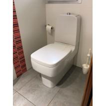Tapa wc Newson de Ideal Standard