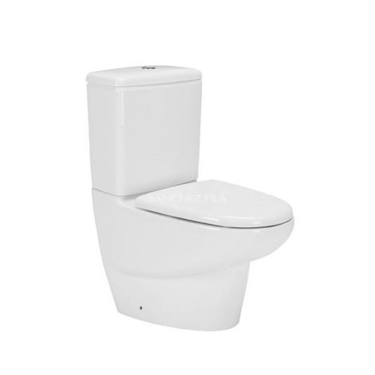 Tapa wc Aitana de Unisan
