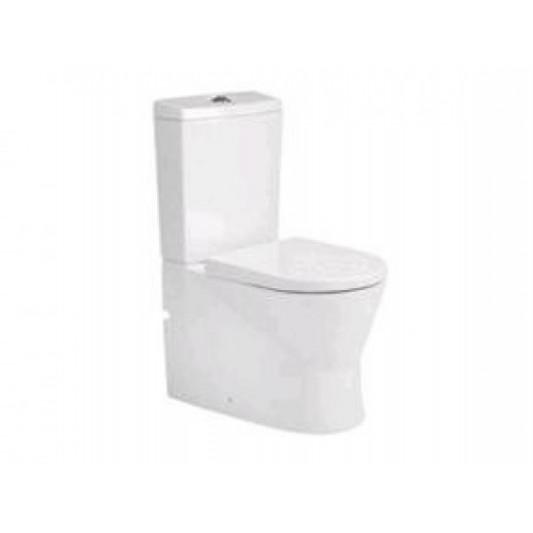 Tapa wc City de Unisan
