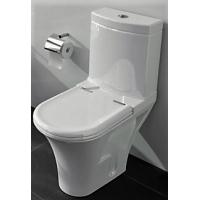 Tapa wc Jade de Unisan