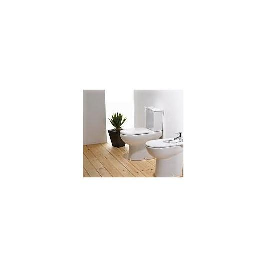 Tapa wc Proget de Unisan