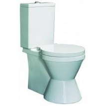 Tapa wc Réflex de Unisan