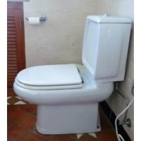 Tapa wc Estoril de Valadares Compatible