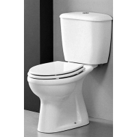 Tapa wc Europa Plus de Valadares Compatible