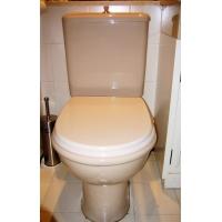 Tapa wc Image de Valadares Compatible