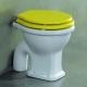 Tapa wc Infantil de Valadares Compatible