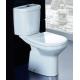 Tapa wc Oceanus de Valadares Compatible
