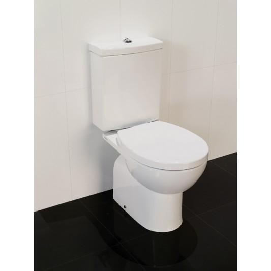 Tapa wc Opus de Valadares Compatible