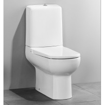 Tapa wc Tagus de Valadares Compatible