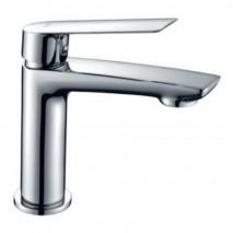 Grifo lavabo Luxor de Imex BDX023-1