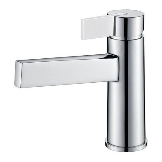 Grifo lavabo Elba de Imex