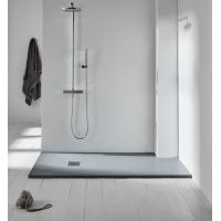 Plato de ducha Slim de 70 y largo a medida